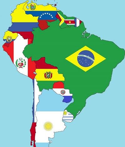 Plan de Expansión Internacional
